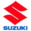 סוזוקי1